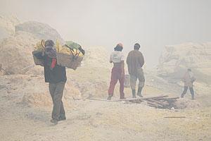 74558a Cestopis po Indonésii 2007
