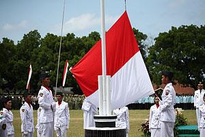 75992a Cestopis po Indonésii 2007