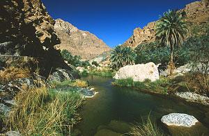 18620030a Omán a Spojené arabské emiráty 2007