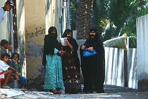 18710008a Omán a Spojené arabské emiráty 2007