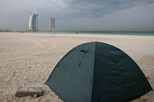 56484a Omán a Spojené arabské emiráty 2007