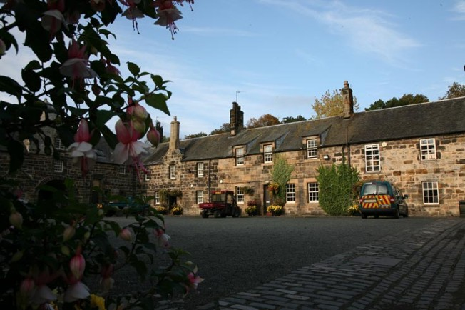 glasgow skotsko scotland 36 Glasgow
