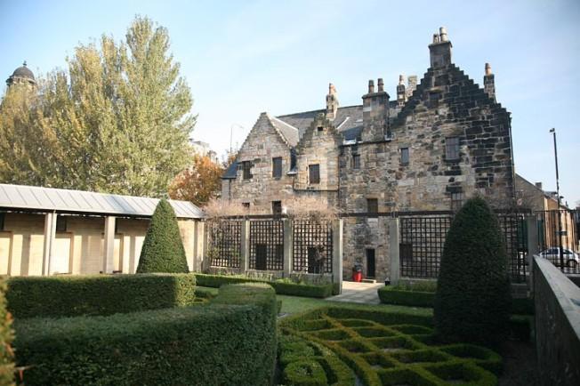 glasgow skotsko scotland 40 Glasgow