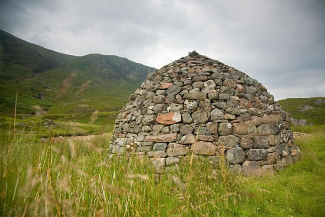 glencoe skotsko scotland 12 Glencoe, Skotsko
