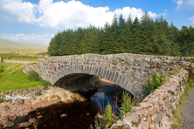 glencoe skotsko scotland 51 Glencoe, Skotsko