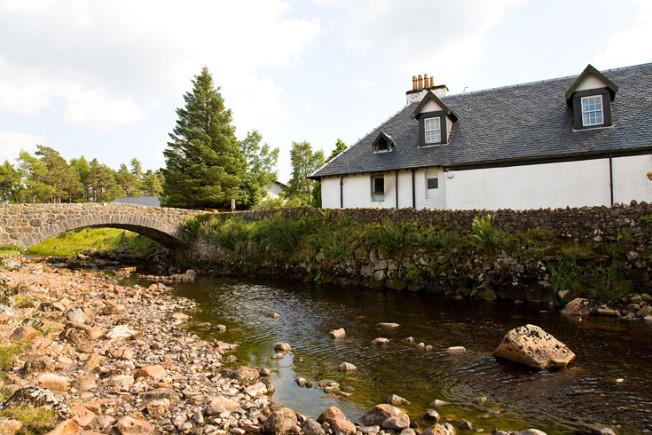 glencoe skotsko scotland 52 Glencoe, Skotsko