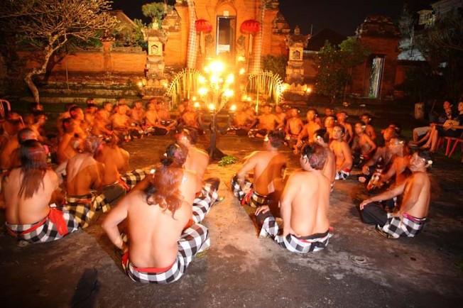 indonesie 1 Indonésie