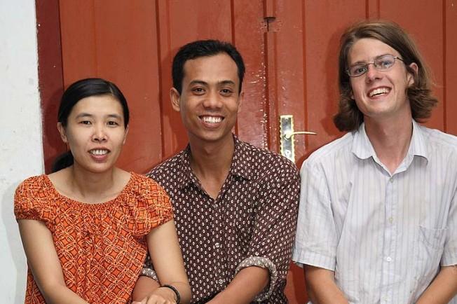 indonesie 22 Indonésie