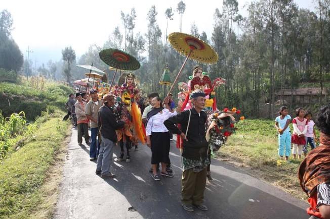 indonesie 26 Indonésie