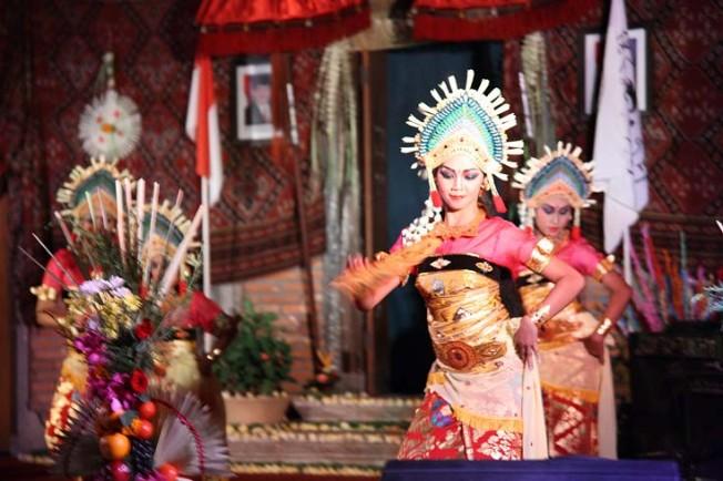 indonesie 3 Indonésie