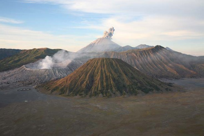 indonesie 31 Indonésie