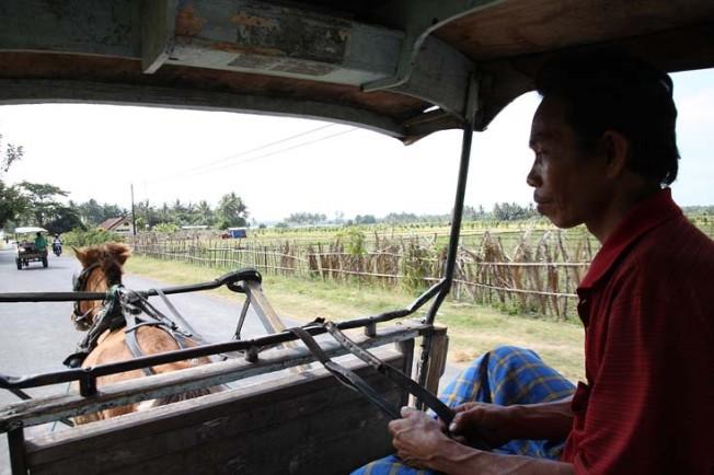 indonesie 35 Indonésie