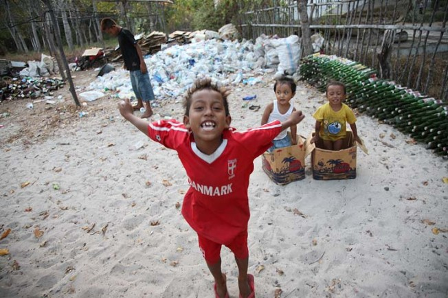 indonesie 37 Indonésie