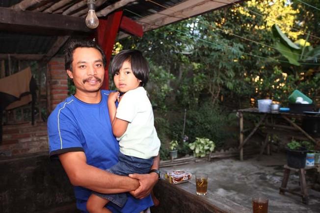 indonesie 46 Indonésie
