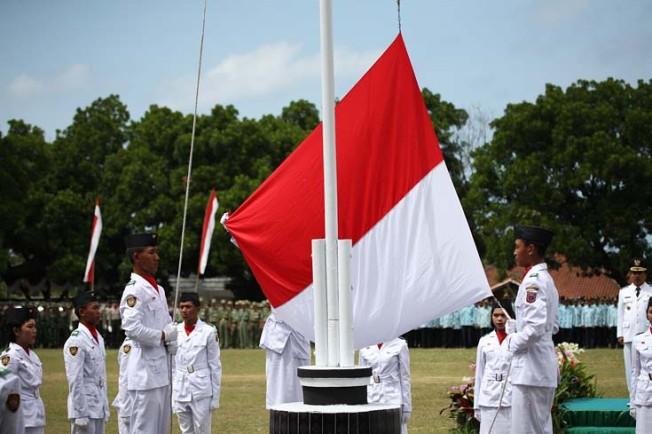 indonesie 59 Indonésie