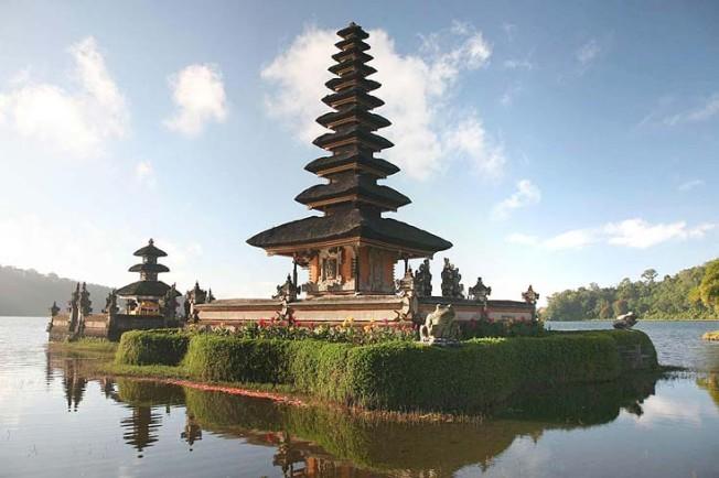 indonesie 6 Indonésie