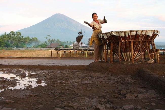 indonesie 66 Indonésie