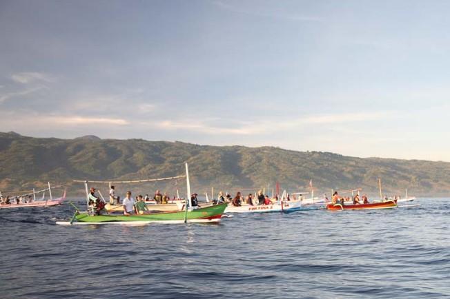indonesie 7 Indonésie