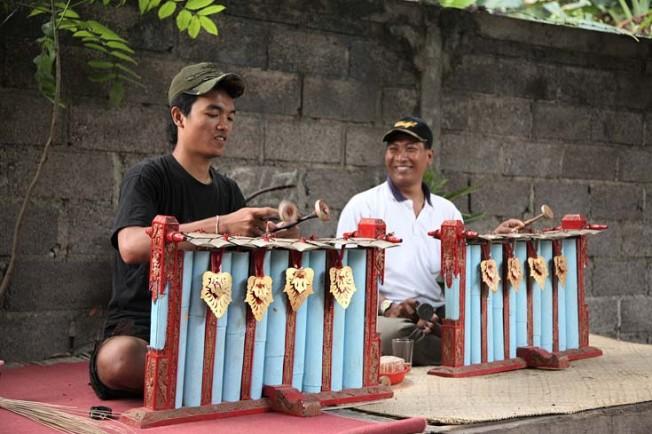 indonesie 8 Indonésie