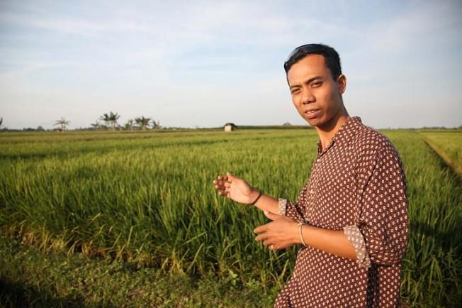vsedni den v indonesii 56 Všední den v Indonésii