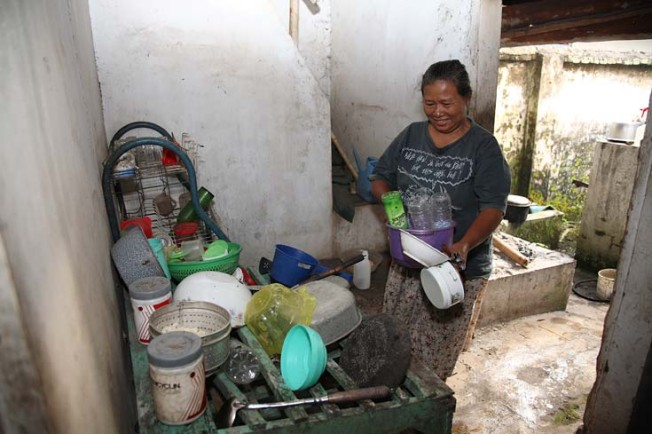 vsedni den v indonesii 57 Všední den v Indonésii
