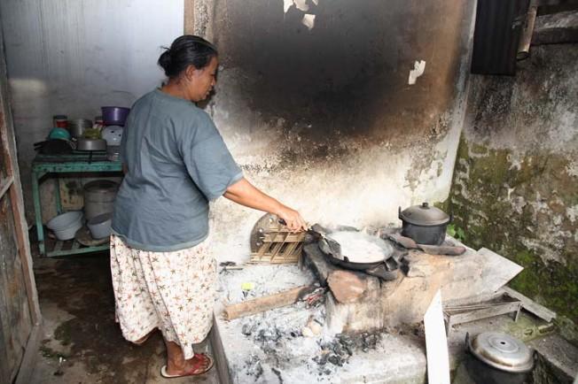 vsedni den v indonesii 58 Všední den v Indonésii