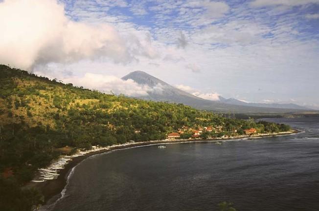 indonesie krajiny 31 Indonésie   krajiny