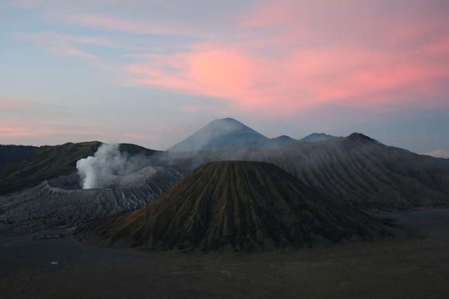 indonesie krajiny 36 Indonésie   krajiny