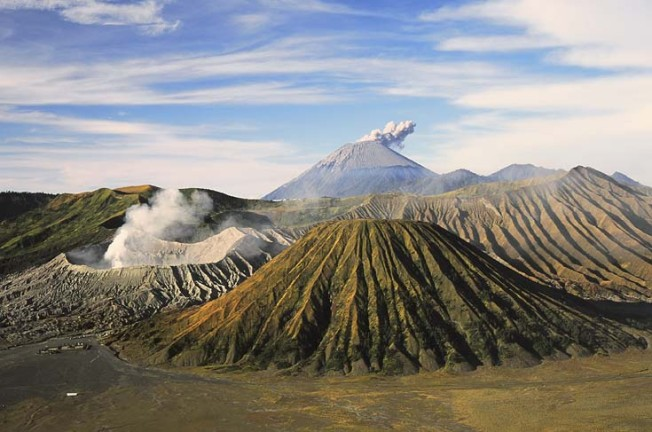 indonesie krajiny 37 Indonésie   krajiny