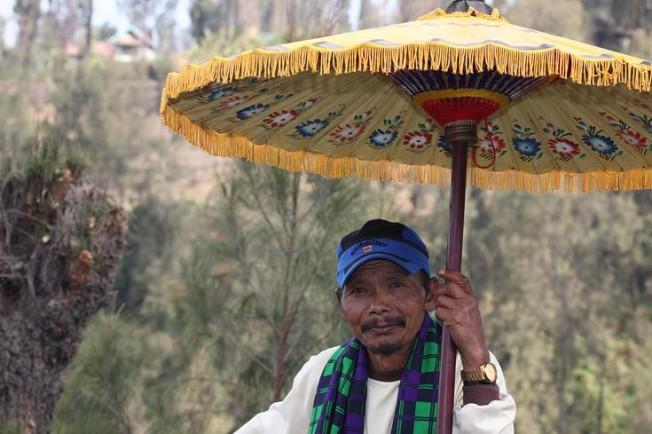 indonesie bali kultura zvyky 101 Kultura a zvyky Indonésie