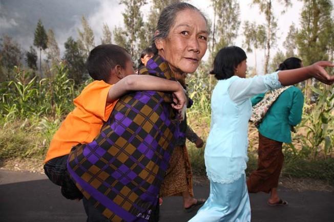 indonesie bali kultura zvyky 102 Kultura a zvyky Indonésie