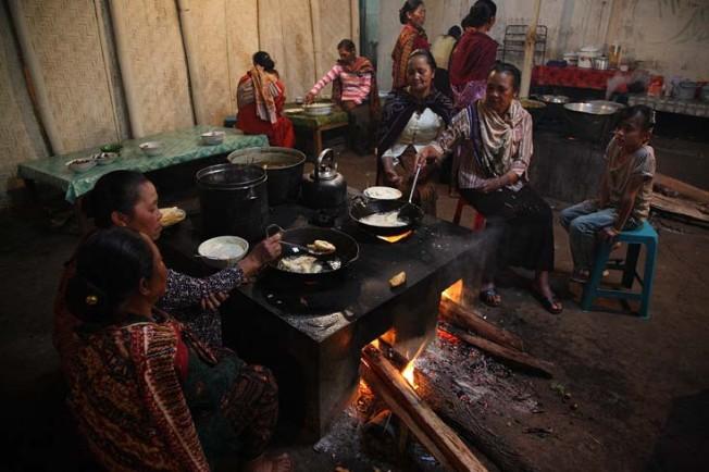 indonesie bali kultura zvyky 109 Kultura a zvyky Indonésie