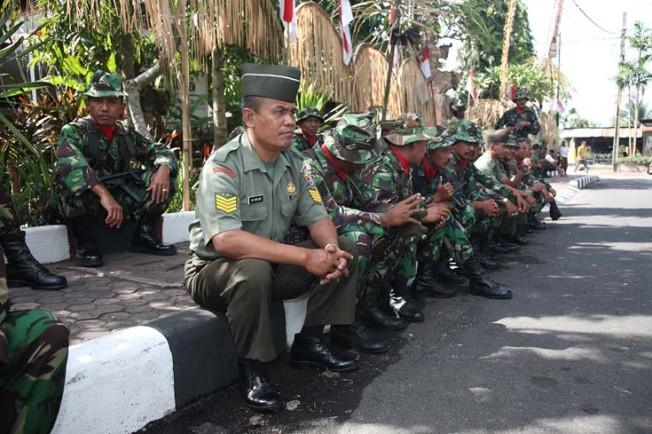 indonesie bali kultura zvyky 141 Kultura a zvyky Indonésie