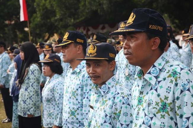 indonesie bali kultura zvyky 143 Kultura a zvyky Indonésie