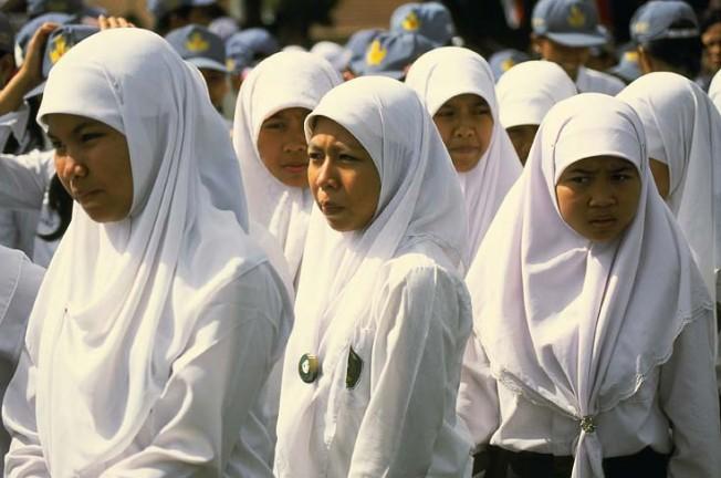 indonesie bali kultura zvyky 145 Kultura a zvyky Indonésie