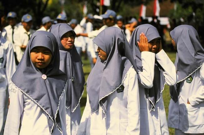indonesie bali kultura zvyky 147 Kultura a zvyky Indonésie