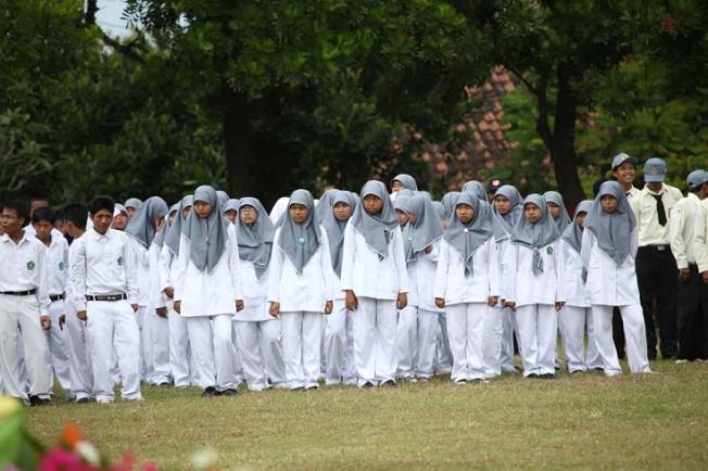 indonesie bali kultura zvyky 149 Kultura a zvyky Indonésie