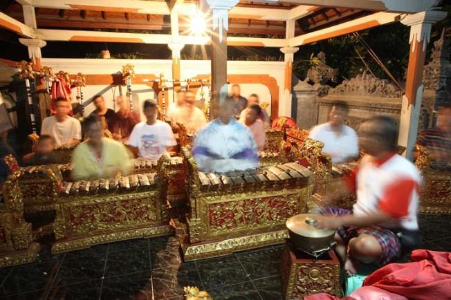 indonesie bali kultura zvyky 15 Kultura a zvyky Indonésie