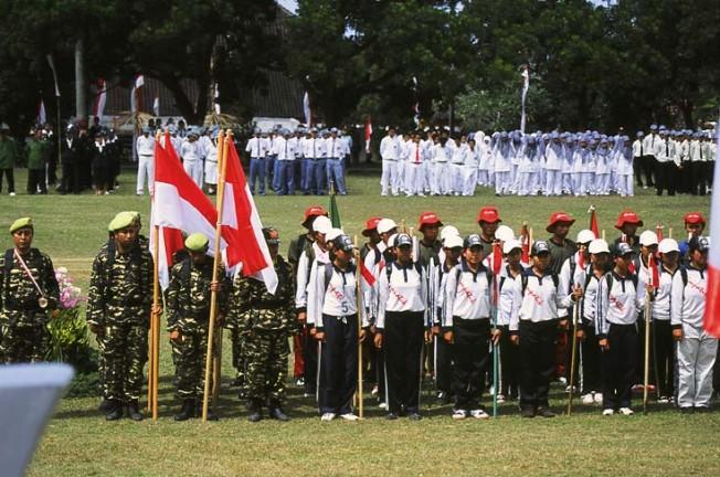 indonesie bali kultura zvyky 152 Kultura a zvyky Indonésie