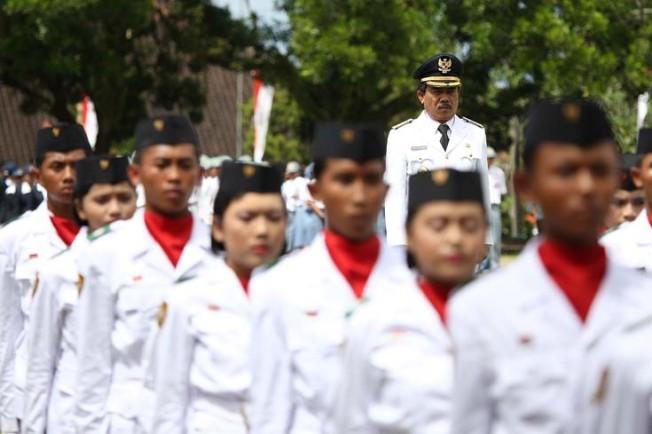 indonesie bali kultura zvyky 155 Kultura a zvyky Indonésie