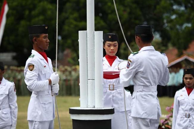 indonesie bali kultura zvyky 157 Kultura a zvyky Indonésie