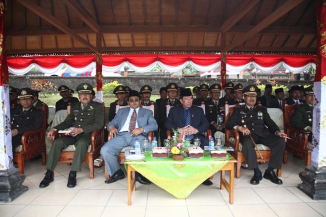 indonesie bali kultura zvyky 158 Kultura a zvyky Indonésie