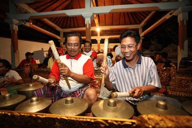 indonesie bali kultura zvyky 16 Kultura a zvyky Indonésie
