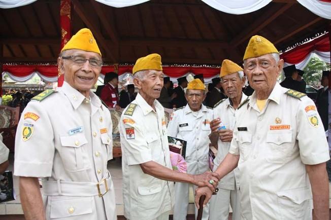 indonesie bali kultura zvyky 160 Kultura a zvyky Indonésie