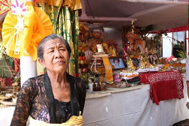 indonesie bali kultura zvyky 164 Kultura a zvyky Indonésie