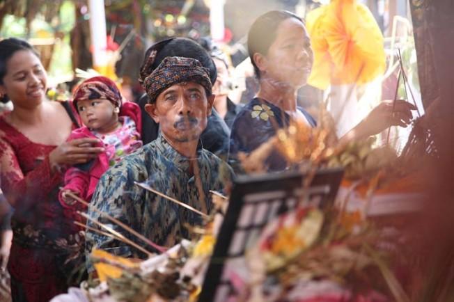 indonesie bali kultura zvyky 167 Kultura a zvyky Indonésie