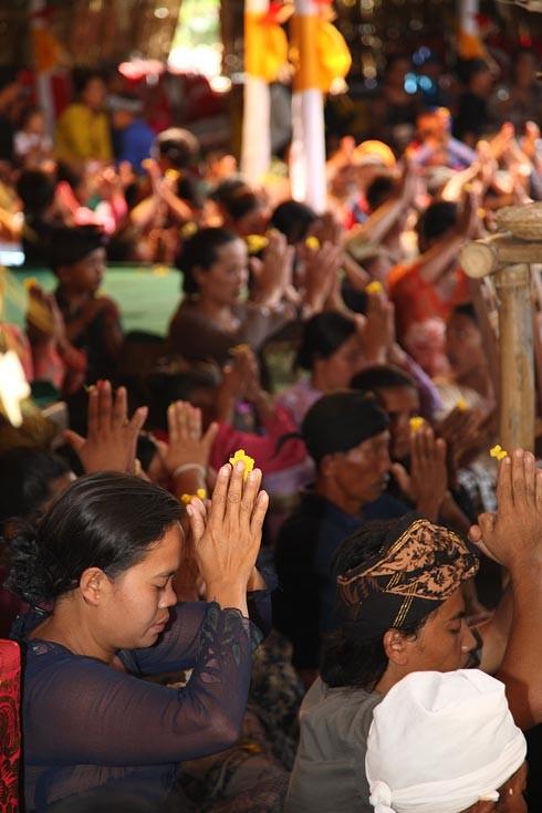 indonesie bali kultura zvyky 169 Kultura a zvyky Indonésie