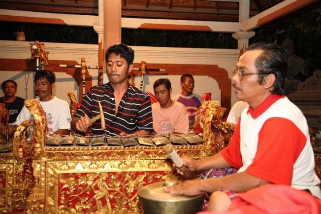 indonesie bali kultura zvyky 17 Kultura a zvyky Indonésie