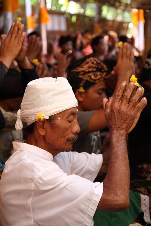 indonesie bali kultura zvyky 170 Kultura a zvyky Indonésie