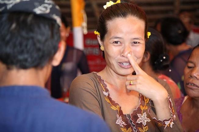 indonesie bali kultura zvyky 173 Kultura a zvyky Indonésie